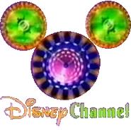 DisneyTop
