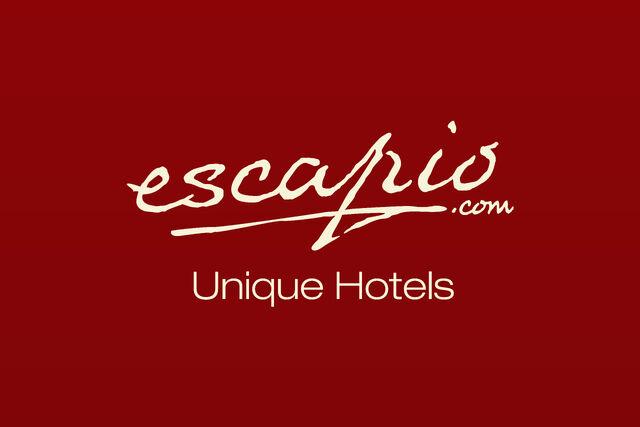 File:Escapio Hotels.jpg