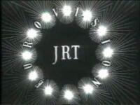 Eurovision JRT 60s