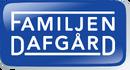 Familjen Dafgård new