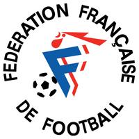 France@3.-old-logo