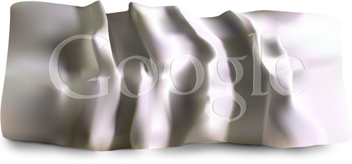 File:Google Giò Pomodoro's 81st Birthday.jpg