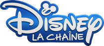 La Chaine Disney