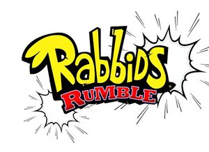 Logo-185f79f001-Rabbids-Rumble-Logo