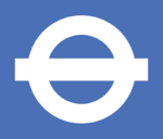 London River Services 2000 small