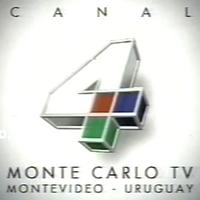 Monte Carlo TV 1996