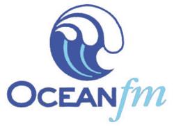 Ocean FM 1995a
