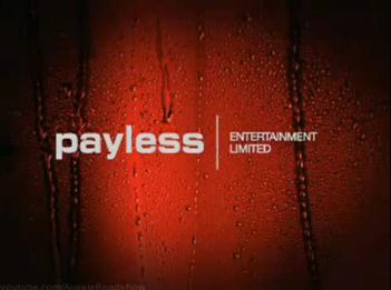 PAYLESS3