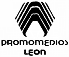 PromomediosLeon Retro