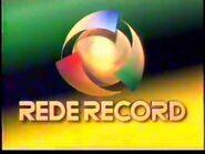Record 98