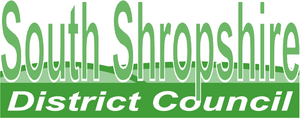 South Shropshire District Council