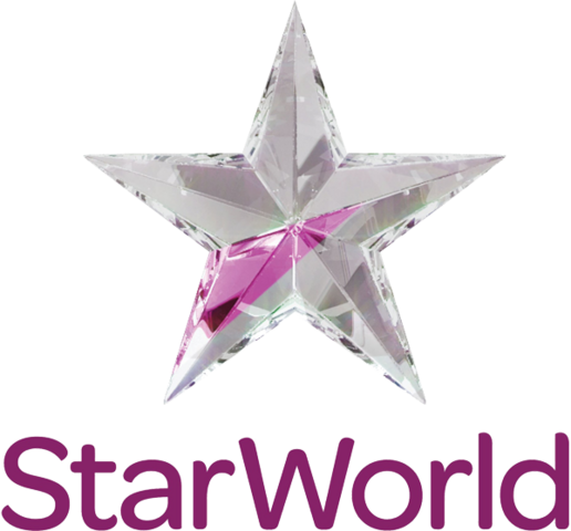 File:Star World 2010.png