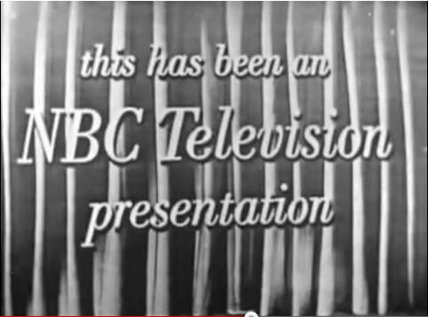 File:1949 NBC Logo.png