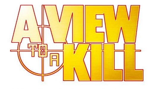 File:A View to a Kill Logo 2.jpg