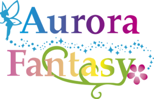 Aurora fantasy by karlyyam-d7a3ayc
