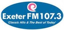 EXETER FM (2011)