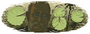 Google Carlos Juan Finlay's 180th Birthday