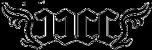 JJCC logo