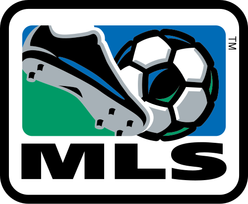 File:Major League Soccer.png