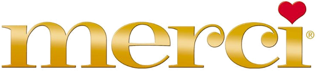 File:Merci logo.png