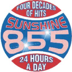 Sunshine 1999