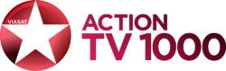 TV1000 Action 3