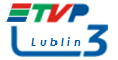File:TVP Lubel.png