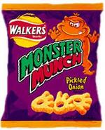 WalkersMonsterMunch1998PickledOnion