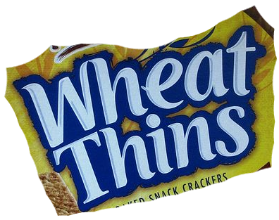 File:Wheat Thins 2008.png