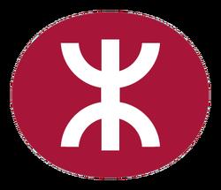 120724090720-MTR-Corporation-logo