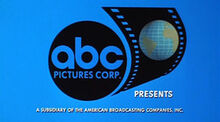 ABC picture corp logo1