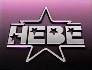 Hebe (1994)