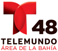 KSTS Logo