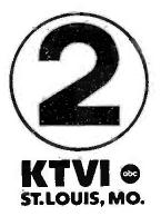 KTVI 1978