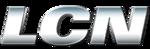 LCN TV logo