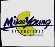 Mikeyoungproductionslogomoonscoop2006