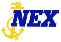 File:Nex logo.jpg