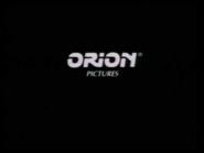 Orion closing