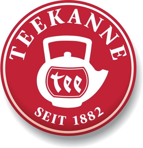 File:Teekanne logo.png