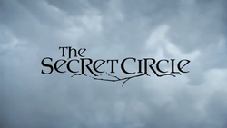 TheSecretCircleintertitle