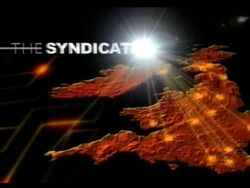 The syndicate 2000a