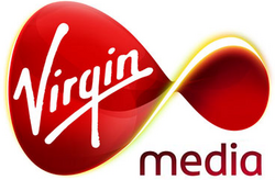 VirginMedia2012