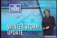 Winter storm update98