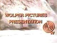 Wolper