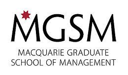 260px-MGSM Logo