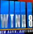 Thumbnail for version as of 01:17, September 30, 2011