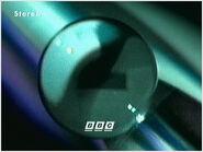 BBC2CrystallBall1993