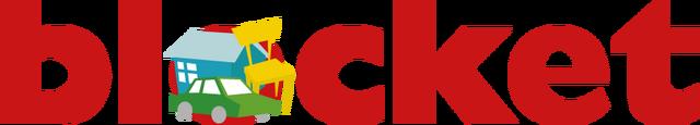 File:Blocket.se logo.png