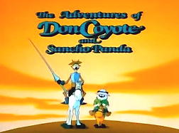 DonCoyote