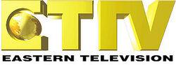 EETV logo